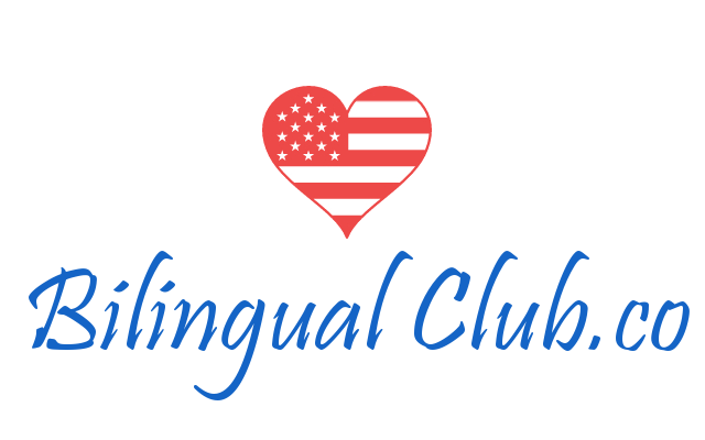 Bilingual Club.co